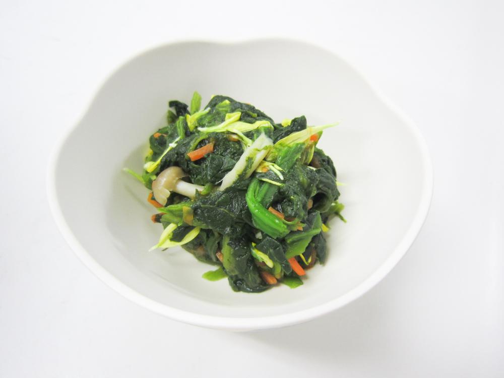 gyouj_food-1