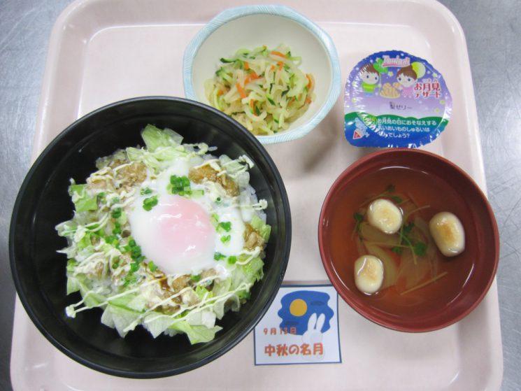 gyouj_food-2