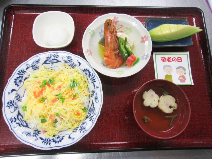gyouj_food-3