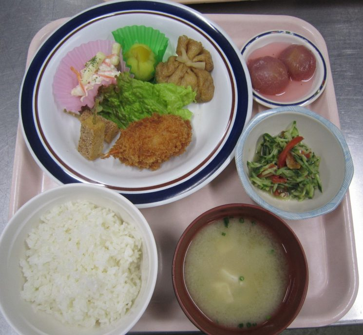 編01-01-dinner